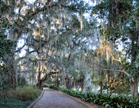 Maclay Gardens State Park